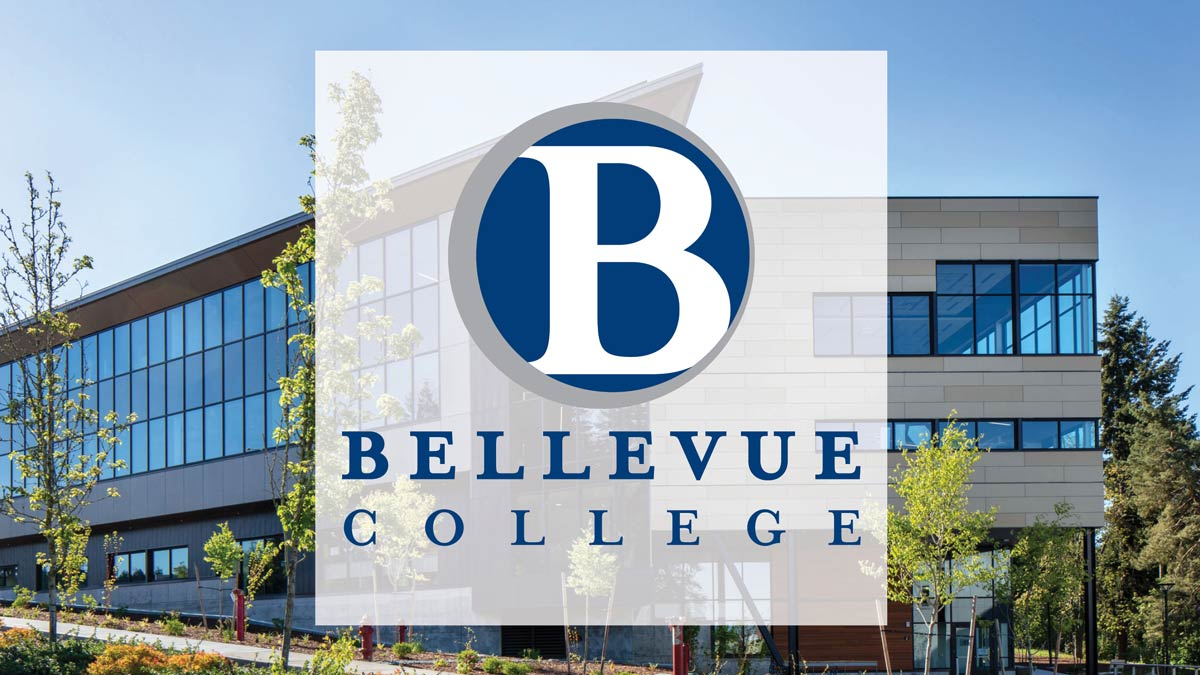 Bellevue College @ Bellevue College