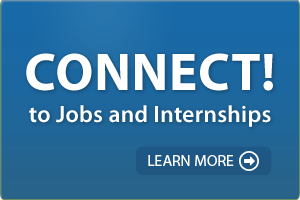 Connect to Jobs and Internships!