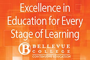 Continuing Education fall 2015 ad
