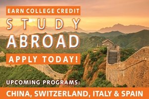 Study_Abroad_Homepage_Ad_2 300x200