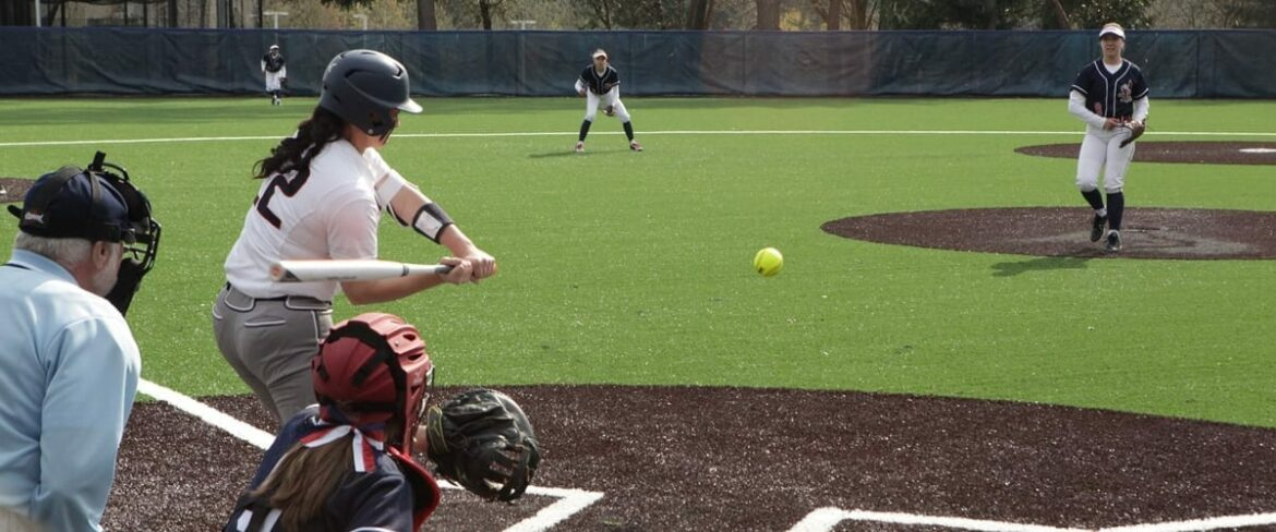 BC's Payton Gibbs bats against Edmonds