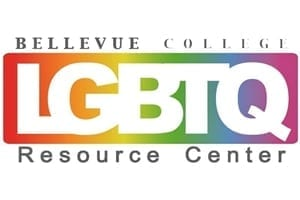 Bellevue College LGBTQ Resource Center