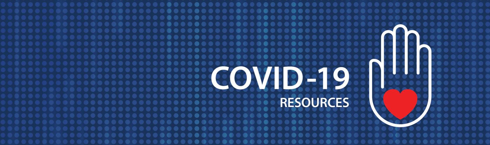 BC Covid Resources graphic