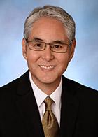Richard Fukutaki