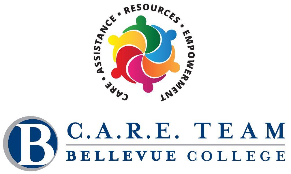 CARE TEAM Logo