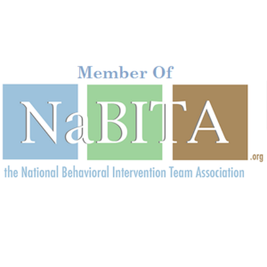 Member of NaBITA the National Behavioral Intervention Team Association. Click the icon above to visit the NaBITA webpage.