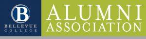BC Alumni Association Banner