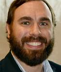 Instructor David Lopez Kopp