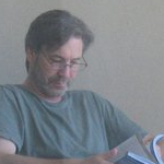 Image of Jeffery White