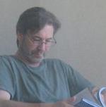 Image of Jeffery White