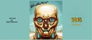 Belletrist_slideshow