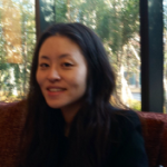 Hyesu Park, Ph. D Picture