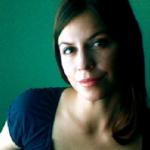 Instructor Natalie Martinez