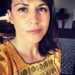 Natalie A. Martínez, Ph.D Picture