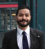 Fernando Pérez Picture