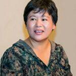 Instructor Jun Xu