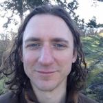 Instructor Dan Tremaglio
