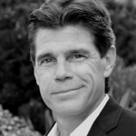 Instructor Douglas Cole
