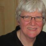 Instructor Rhonda Gilliam