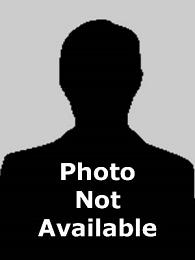 John Cassaro Picture