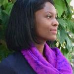 Toyin Adeyemi