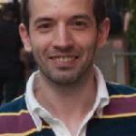 Travis Mckinney