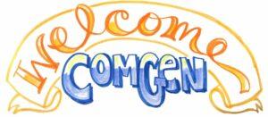 Welcome Comgen