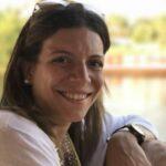 Sara Farag Picture