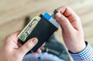How to Read Your Paycheck - New for ctcLink!