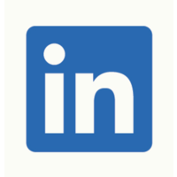 The Habits of Highly Effective Professionals: Connecting   Through LinkedIn