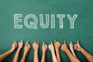 Reviewing Your Program through an Equity Lens