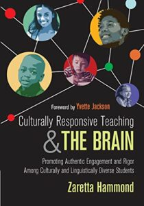 Culturally Responsive Teaching & The Brain - FULL
