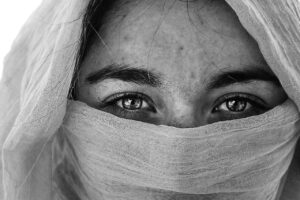 Arab Culture 101: Dispelling Myths