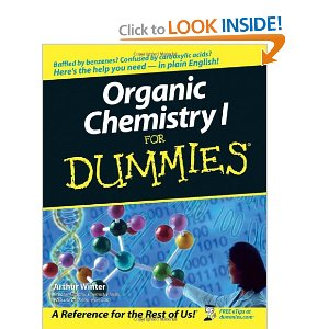 edu toys chemistry lab kit manual