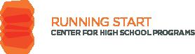 Running Start :