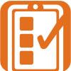 enrollment icon
