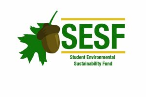 SESF logo top centered