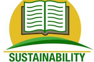 SustainabilityClasses