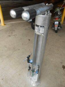bike station1
