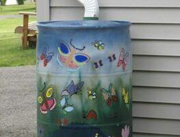 rain barrel2