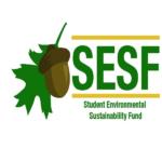SESF website banner image copy