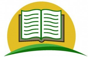 Sustainable Classes book website icon copy