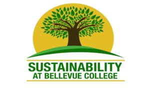 SBC website banner image copy