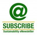 Subscribe to BC Sustainability Newsletter