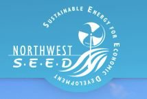 NW Seed logo