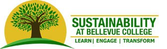 Sustainability : Learn – Engage – Transform