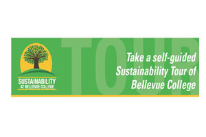 Sustainability Walking Tour header image