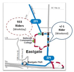 Image of Reroute