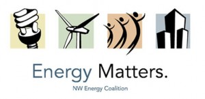 NW Energy Coalition logo