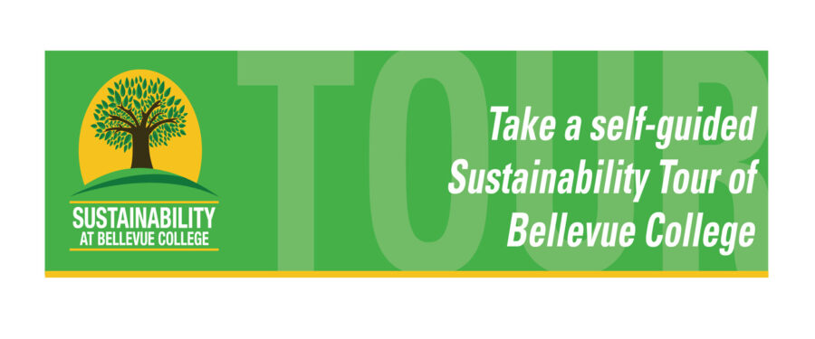 Sustainability Tour Sliding Header copy
